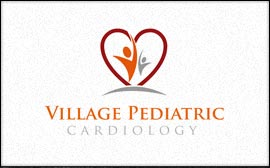 Village Pediatric